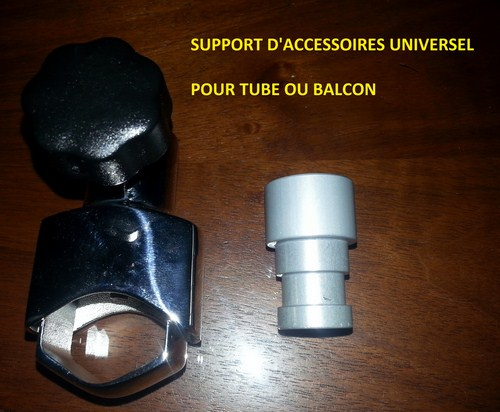 SUPPORT BALCON2