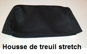 housse treuil MM