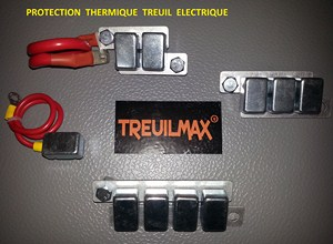 protection therm